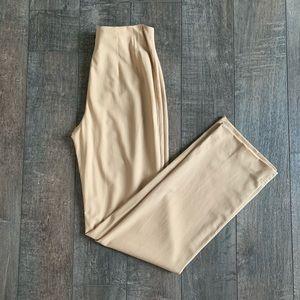 Piazza Sempione Dress Pants/Trousers